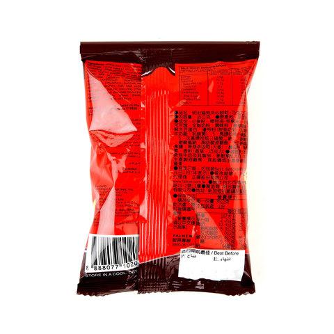 Hello-Panda-Double-Choco-Biscuit-35-g