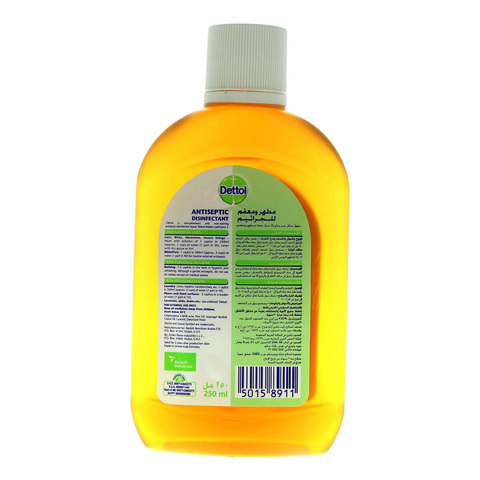 Dettol-Anti-Bacterial-Antiseptic-Disinfectant-250ml