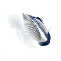 Philips Steam Iron GC2994/26