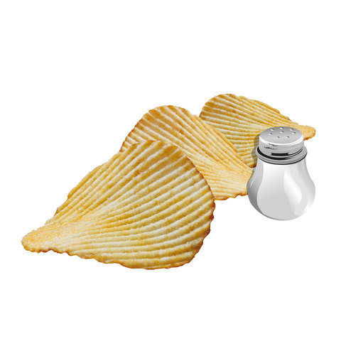 Xtreme-Potato-Chips-Salted-Flavor-55g