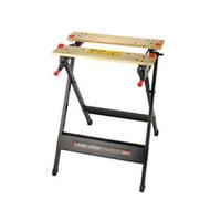 Work Bench WM301-XJ