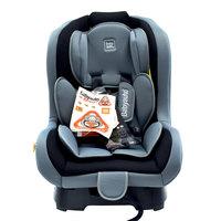 Babyauto - Lolo Car Seat