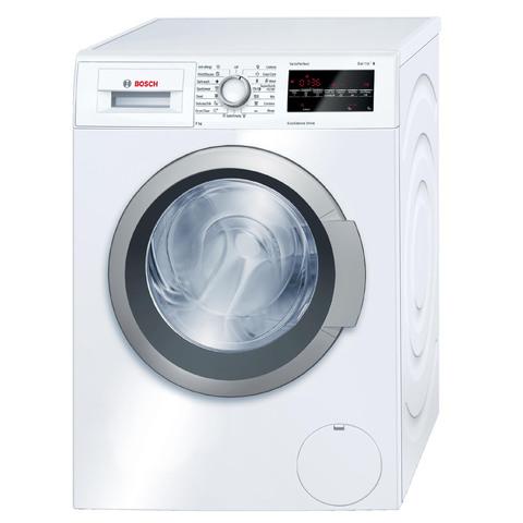Bosch-9KG-Front-Load-Washing-Machine-WAT28460GC