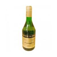 Armagnac Prince du Parc Liqueur 40%V Alcohol 70CL