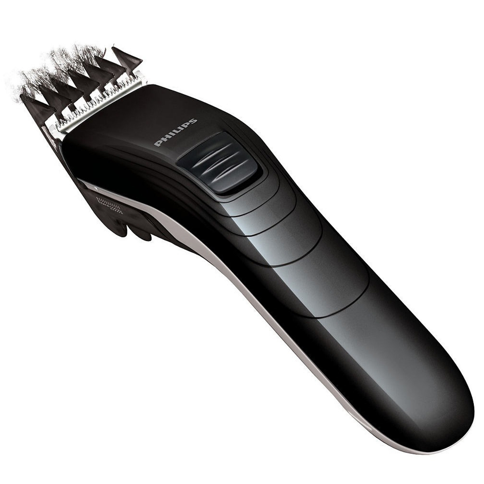 PHILIPS H-CLIPPER QC5115