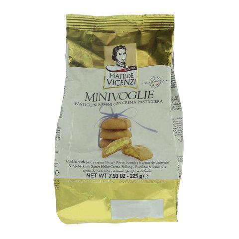 Matilde-Vicenzi-Pastry-Cream-Filling-Cookies-225g