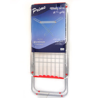 Prime Windy Cloth Dryer 20M