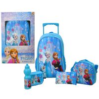 Disney Frozen North Light  Promo Trly18""
