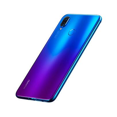 Huawei-Smartphone-Nova-3i-128GB-4G-Purple
