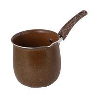 Mr Kitchen Granite Coffee Pot 13 Cm