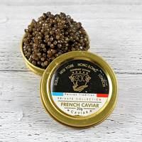 French Caviar 20g