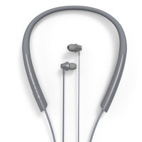 Xcell Bluetooth Sports Stereo headset SHS460 Gray
