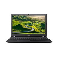 Acer Notebook ES15723H5 13 4GB1TB 15.6'' Black