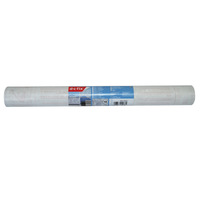 Decifix Book Cover Rolls 45Cmx7.2Mt