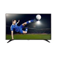 "G-Guard UHD Smart TV 4K 50""50CEW Black"