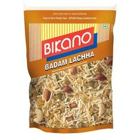 Bikano Badam Lachha 200g