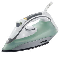 Hitachi Steam Iron SI18000