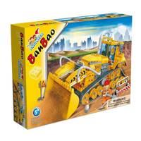 Banbao Construction Set 308 Pcs