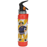 Simba Sam Fire Extinguisher Water Gun