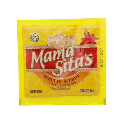 Mama-Sita's-Annatto-Powder-10g
