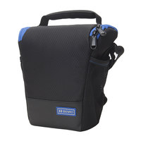 f5851c114bf7 Carry Cases & Bags Online Shopping - Buy Electronics on Carrefour UAE