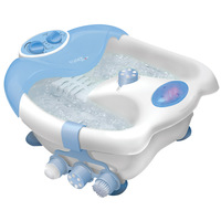 Emjoi Foot Spa Uefs-155
