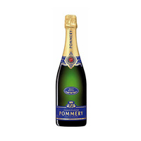 Pommery Brut Royal Noel 75CL