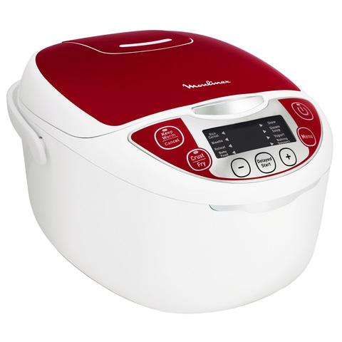 Moulinex-Multi-Cooker-MK705127