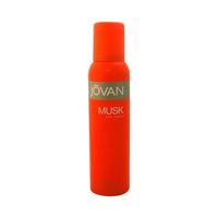 Jovan Musk Deodorant For Women 150ML