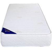 Visco Latex Combo Mattress 120x200 + Free Installation