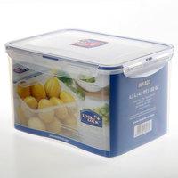 Lock-Lock Foodcontainer 4.50L
