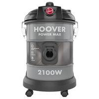 Hoover Vacuum Cleaner Ht87-T2-M