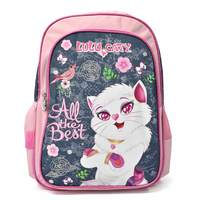 """Lulu Caty Backpack 15"""""""