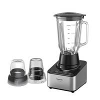 Panasonic Blender MXKM5070