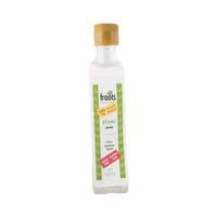 Froots Fruits And Roots Water Distilled Mint 250 Ml
