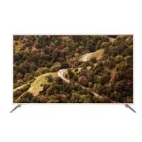"""ilike QLED Smart TV 4K 55"""" IITQ5550 Gold"""