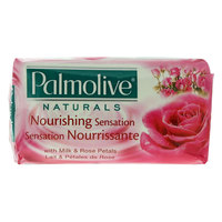 Palmolive Nourishing Sensation with Milk & Rose Petals Soap 175 g