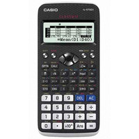 Casio Scientific Calculator Fx-570Ex Class