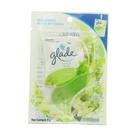 Glade-Hang-It-Fresh-Jasmine-8g