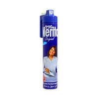 Merito Spray Starch Original 500ML