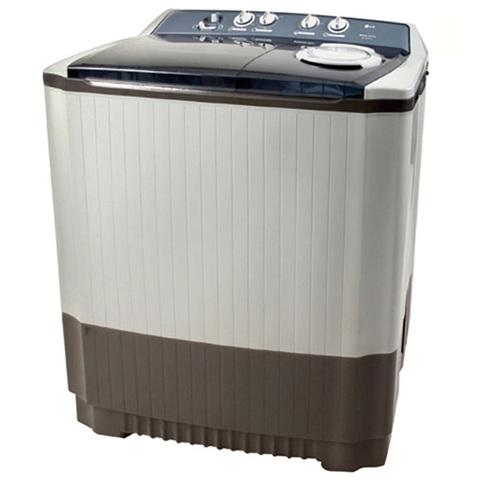 LG-14KG-Top-Load-Washing-Machine-Semi-Automatic-P1860RWN