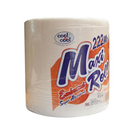 Cool-&-Cool-Maxi-Roll-222m