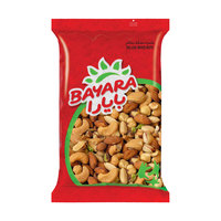 Bayara Deluxed Mixed Nuts 200g