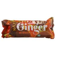 Munchee Ginger Biscuits 80g