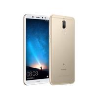 Huawei Smartphone  Mate 10 Lite Dual Sim 4G 64GB Gold