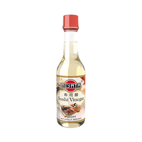 Miyata Sushi Vinegar 150ML