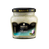 Maille Sauce Tartare 200g