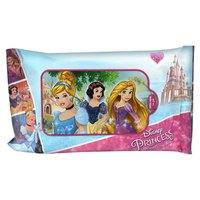 Disney Princesses Wet Wipes 85g