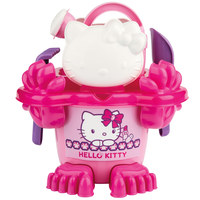 Androni Sand Set Hello Kitty