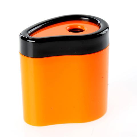 Faber-Castell-Black-Led-Pencil-12-+-Sharpener